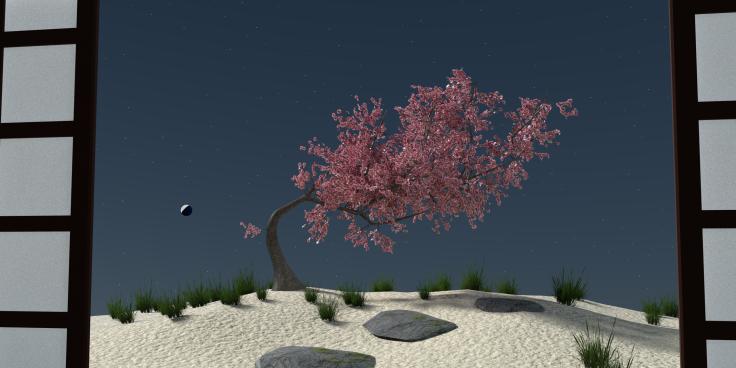 cherry_blossom_scene10