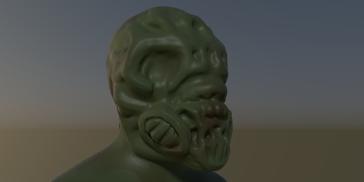 monster3_version1
