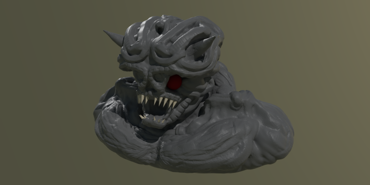 monster_sculpt_version1-3